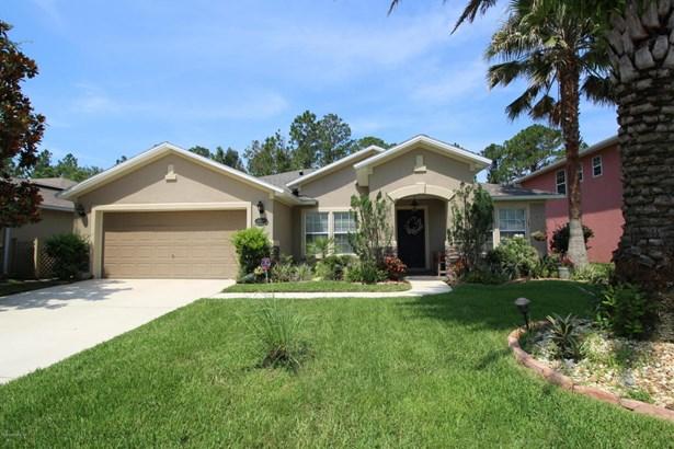 4989 Cypress Links , Elkton, FL - USA (photo 1)