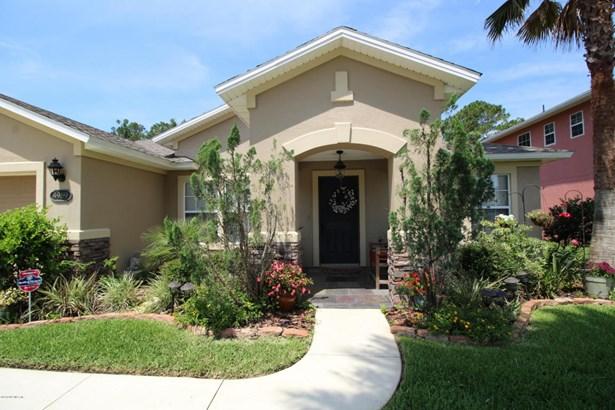 4989 Cypress Links , Elkton, FL - USA (photo 2)