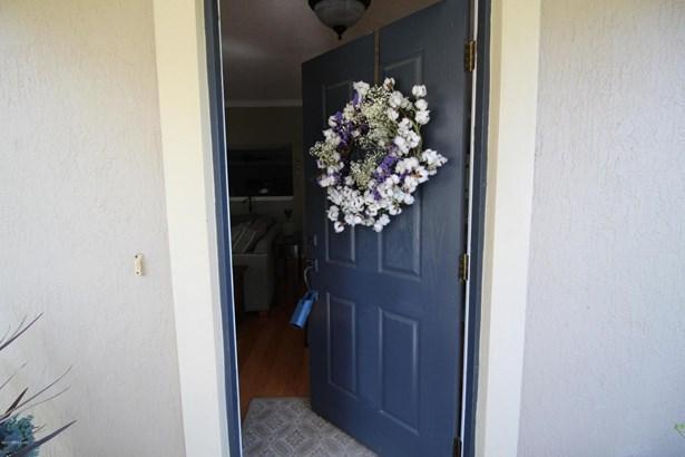 4989 Cypress Links , Elkton, FL - USA (photo 3)