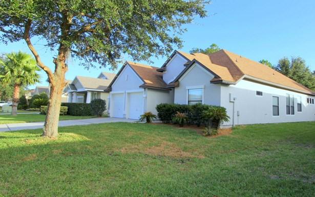 13156 Tom Morris , Jacksonville, FL - USA (photo 1)