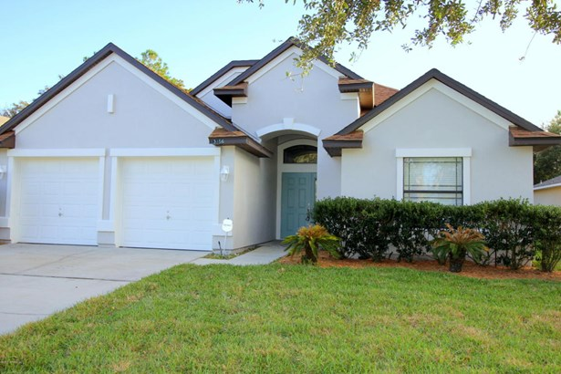 13156 Tom Morris , Jacksonville, FL - USA (photo 2)