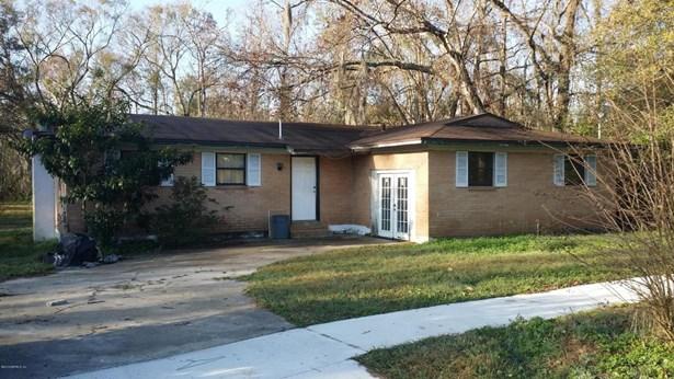 5870 Thurgood , Jacksonville, FL - USA (photo 3)