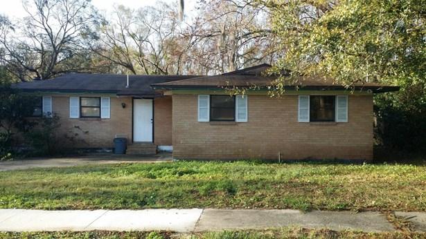 5870 Thurgood , Jacksonville, FL - USA (photo 4)