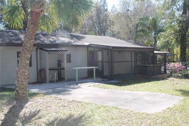 22850 Winterwillow , Eustis, FL - USA (photo 1)