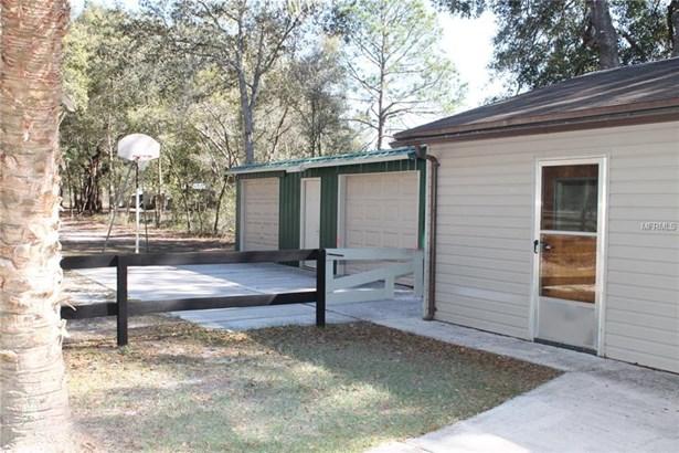 22850 Winterwillow , Eustis, FL - USA (photo 4)