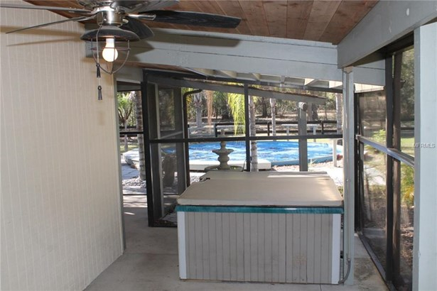 22850 Winterwillow , Eustis, FL - USA (photo 5)