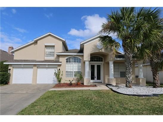 2499 The Oaks Blvd , Kissimmee, FL - USA (photo 2)