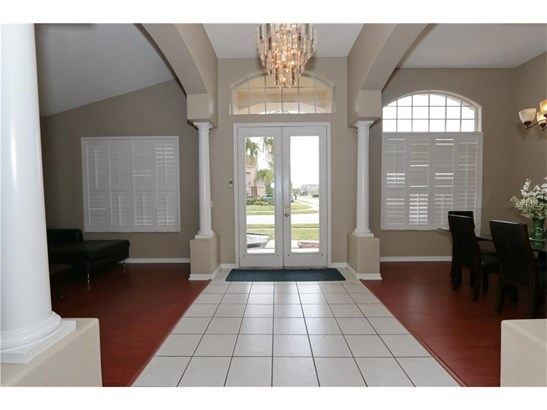 2499 The Oaks Blvd , Kissimmee, FL - USA (photo 3)