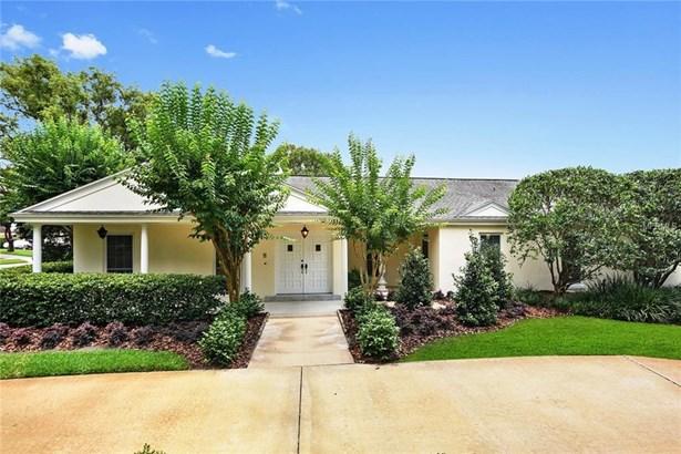 149 Hamlin T , Altamonte Springs, FL - USA (photo 1)