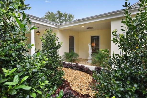149 Hamlin T , Altamonte Springs, FL - USA (photo 5)