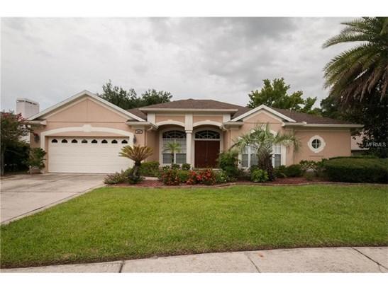 588 Caledonia , Sanford, FL - USA (photo 3)