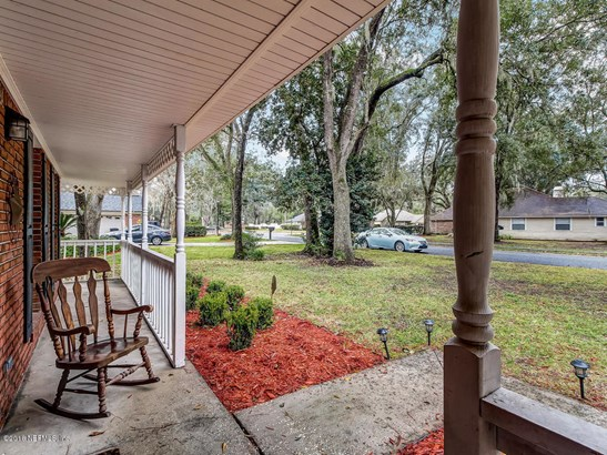 586 Hibernia Oaks , Fleming Island, FL - USA (photo 2)