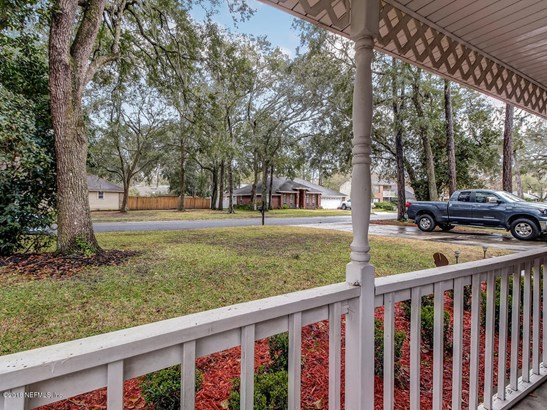 586 Hibernia Oaks , Fleming Island, FL - USA (photo 3)