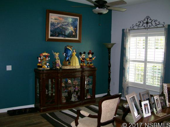 300 Mariners Gate Dr , Edgewater, FL - USA (photo 3)