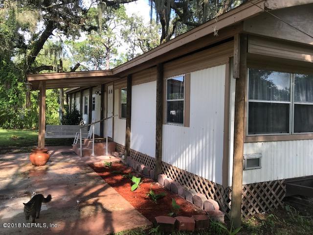 105 Adkins , Palatka, FL - USA (photo 2)