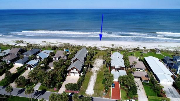 4035 Duval , Jacksonville Beach, FL - USA (photo 1)