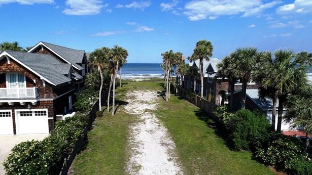 4035 Duval , Jacksonville Beach, FL - USA (photo 2)