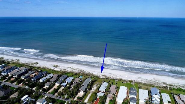 4035 Duval , Jacksonville Beach, FL - USA (photo 3)