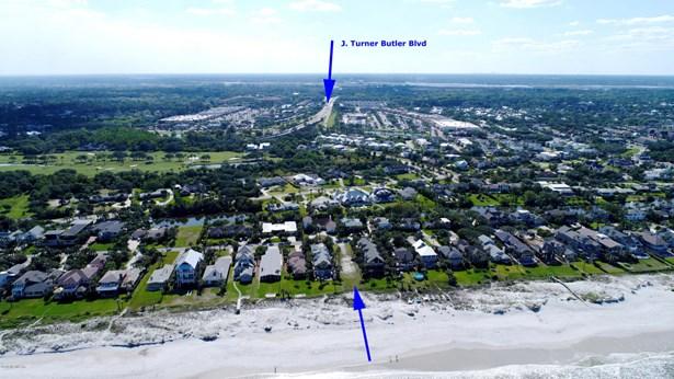 4035 Duval , Jacksonville Beach, FL - USA (photo 5)