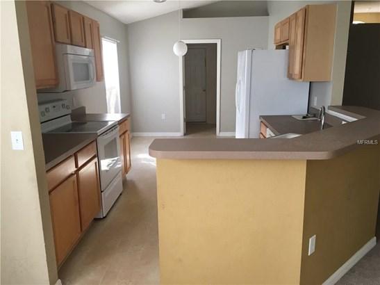 465 Dominish Estates , Apopka, FL - USA (photo 5)