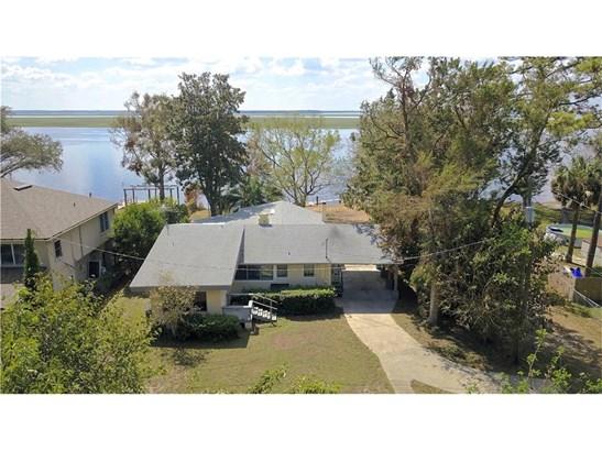95031 Nassau River , Fernandina Beach, FL - USA (photo 1)