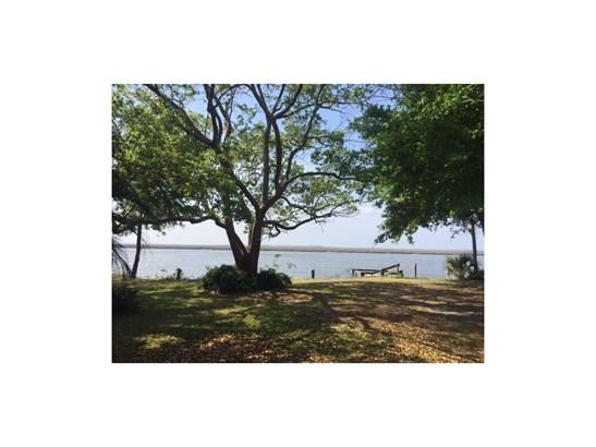 95031 Nassau River , Fernandina Beach, FL - USA (photo 4)