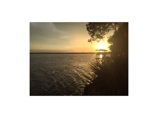 95031 Nassau River , Fernandina Beach, FL - USA (photo 5)
