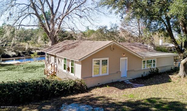 9940 Sibbald , Jacksonville, FL - USA (photo 1)