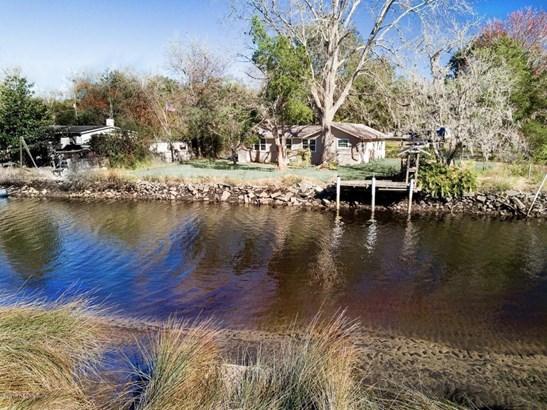 9940 Sibbald , Jacksonville, FL - USA (photo 5)