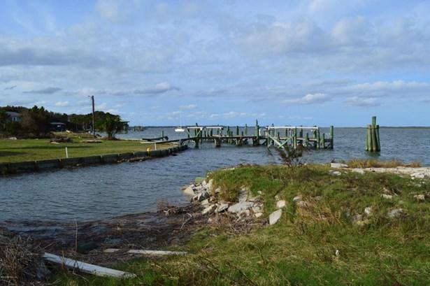 16141 Shellcracker , Jacksonville, FL - USA (photo 3)