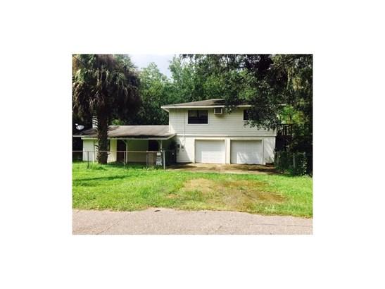3151 Pine , Jacksonville, FL - USA (photo 1)