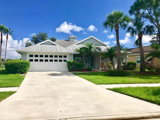 419 Sweetwater , Port St. Lucie, FL - USA (photo 2)