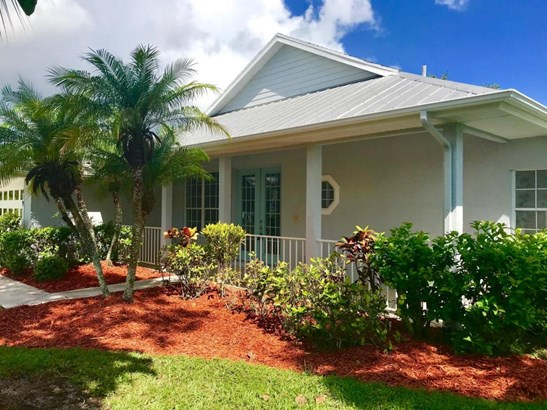 419 Sweetwater , Port St. Lucie, FL - USA (photo 3)