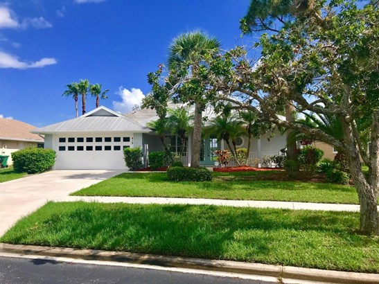 419 Sweetwater , Port St. Lucie, FL - USA (photo 4)