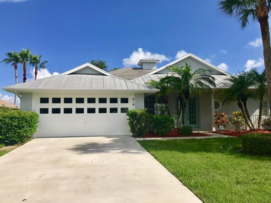 419 Sweetwater , Port St. Lucie, FL - USA (photo 5)