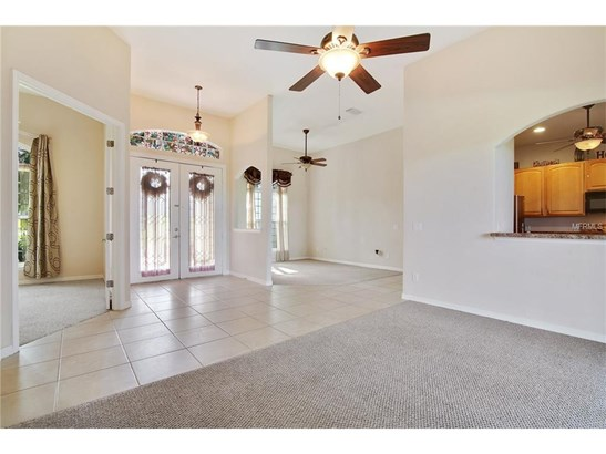 16819 Florence View , Montverde, FL - USA (photo 5)