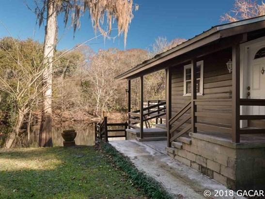 18639 282nd , High Springs, FL - USA (photo 3)