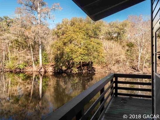 18639 282nd , High Springs, FL - USA (photo 5)