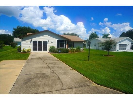 2314 Bonnie View , Leesburg, FL - USA (photo 1)