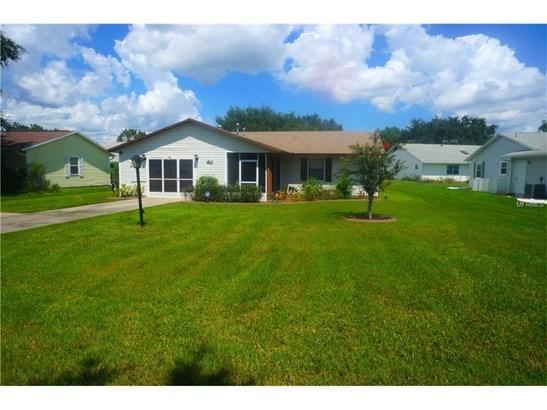 2314 Bonnie View , Leesburg, FL - USA (photo 3)