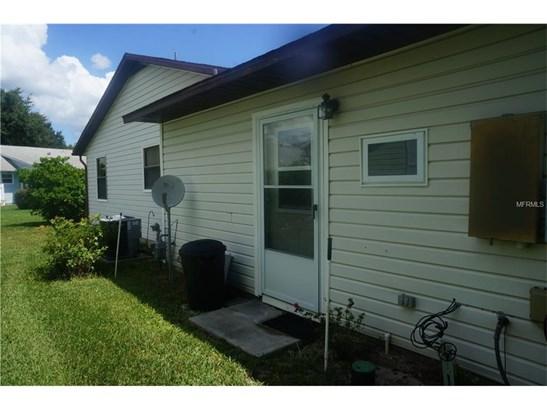 2314 Bonnie View , Leesburg, FL - USA (photo 4)