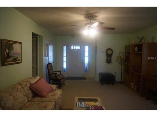 2314 Bonnie View , Leesburg, FL - USA (photo 5)
