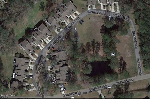 0 Creek Hollow 145 145, Middleburg, FL - USA (photo 2)