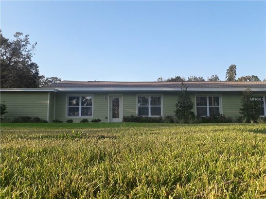 1030 W Lakeshore Dr , Clermont, FL - USA (photo 1)