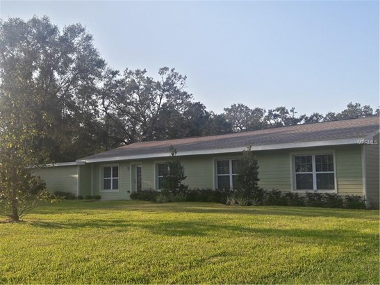 1030 W Lakeshore Dr , Clermont, FL - USA (photo 4)