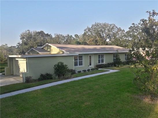 1030 W Lakeshore Dr , Clermont, FL - USA (photo 5)