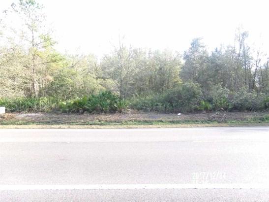 00 Sr 26 , Gainesville, FL - USA (photo 1)