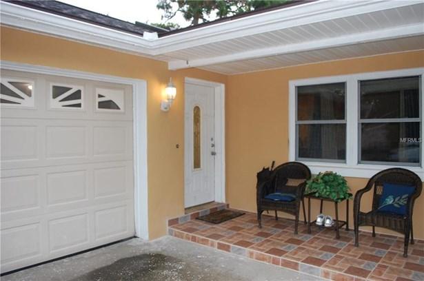 829 Suwannee , Apopka, FL - USA (photo 1)