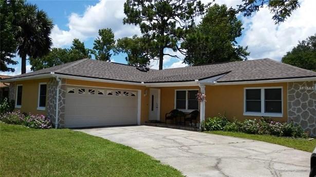 829 Suwannee , Apopka, FL - USA (photo 3)