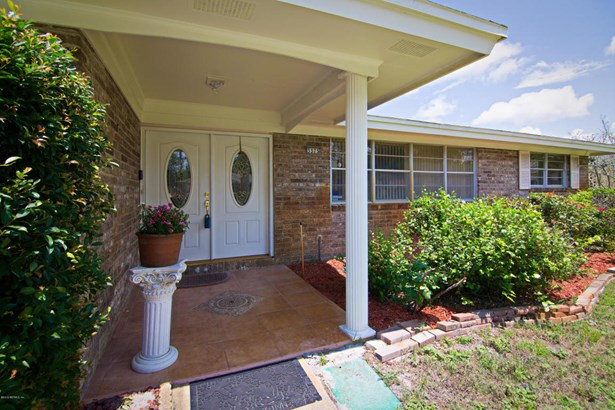 3375 Pickwick , Jacksonville, FL - USA (photo 3)